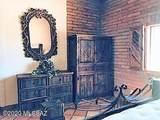 1822 Color Court - Photo 26