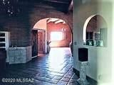 1822 Color Court - Photo 7