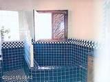1822 Color Court - Photo 8