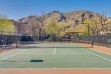 6655 Canyon Crest Drive - Photo 39