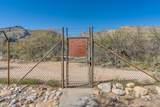 6655 Canyon Crest Drive - Photo 40
