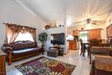 5352 Carriage Hills Drive - Photo 4