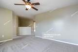 7319 Alderberry Street - Photo 15