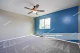 7319 Alderberry Street - Photo 18