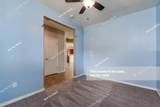 7319 Alderberry Street - Photo 21