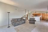 5896 Blucher Drive - Photo 14
