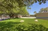 5896 Blucher Drive - Photo 37