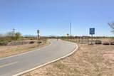 5896 Blucher Drive - Photo 38