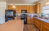 8241 Stonehill Drive - Photo 18