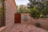 4155 Adobe Ranch Place - Photo 40