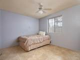 1401 Fort Lowell Road - Photo 11