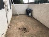1401 Fort Lowell Road - Photo 14