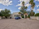 1401 Fort Lowell Road - Photo 4