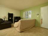 1401 Fort Lowell Road - Photo 5