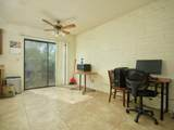 1401 Fort Lowell Road - Photo 7