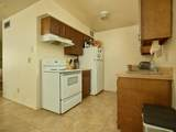 1401 Fort Lowell Road - Photo 9