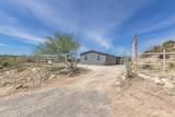 4539 Quail Ranch Drive - Photo 1