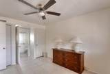 436 Paseo Aguila - Photo 13