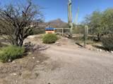 7005 Wade Road - Photo 34
