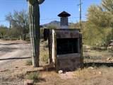 7005 Wade Road - Photo 35