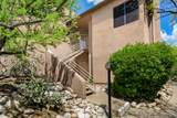 6655 Canyon Crest Drive - Photo 2