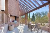 6655 Canyon Crest Drive - Photo 27