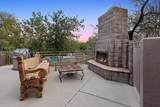 6655 Canyon Crest Drive - Photo 30