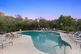 6655 Canyon Crest Drive - Photo 32
