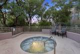 6655 Canyon Crest Drive - Photo 33