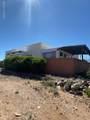 932 Camino Guarina - Photo 38