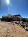 932 Camino Guarina - Photo 39
