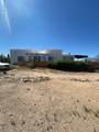 932 Camino Guarina - Photo 41