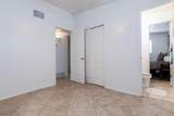 1125 Mann Avenue - Photo 11