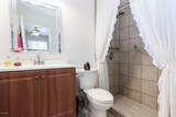 1125 Mann Avenue - Photo 8