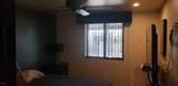 3001 Vande Loo Street - Photo 15