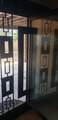 3001 Vande Loo Street - Photo 7