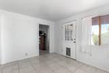 3031 Hoffman Lane - Photo 22