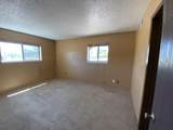 6302 Barcelona Lane - Photo 13