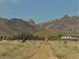 TBD March St W Of Desert - Photo 1