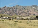 TBD March St W Of Desert - Photo 11