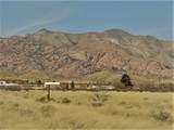 TBD March St W Of Desert - Photo 2