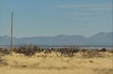 TBD March St W Of Desert - Photo 3