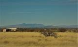 TBD March St W Of Desert - Photo 4