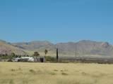 TBD March St W Of Desert - Photo 5