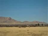 TBD March St W Of Desert - Photo 6