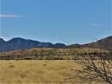 TBD March St W Of Desert - Photo 7