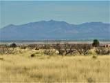 TBD March St W Of Desert - Photo 9