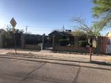 223 35Th Street - Photo 1