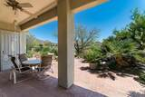 13494 Sunset Mesa Drive - Photo 25