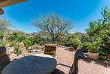 13494 Sunset Mesa Drive - Photo 28